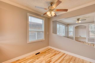 Photo 20: 355 Whitman Place NE in Calgary: Whitehorn Detached for sale : MLS®# A1046651