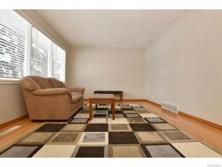 Photo 2: 6 CATHEDRAL Drive in Regina: Whitmore Park Single Family Dwelling for sale (Regina Area 05)  : MLS®# 601369