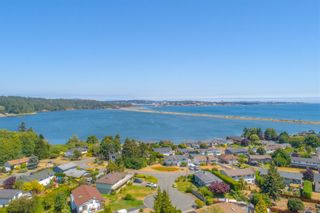 Photo 23: 314 Seafield Rd in : Co Lagoon House for sale (Colwood)  : MLS®# 869228