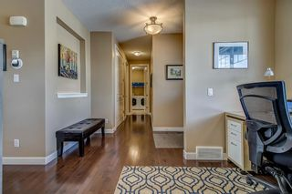 Photo 19: 1917 High Park Circle NW: High River Semi Detached for sale : MLS®# A1076288
