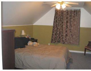 Photo 8: 358 JAMISON Avenue in WINNIPEG: East Kildonan Residential for sale (North East Winnipeg)  : MLS®# 2901370