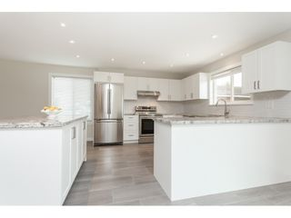 Photo 24: 20561 43A Avenue in Langley: Brookswood Langley House for sale : MLS®# R2511478