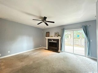 Photo 11: 401 Spruce Drive in Saskatoon: Forest Grove Residential for sale : MLS®# SK862753