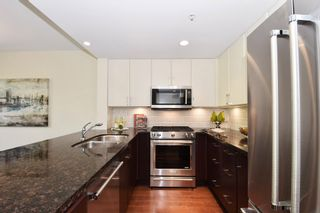 "Photo 9: 1429 W 7TH Avenue in Vancouver: Fairview VW Townhouse for sale in ""SIENNA TOWNHOMES"" (Vancouver West)  : MLS®# R2104085"