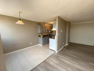 """Photo 8: 1607 320 ROYAL Avenue in New Westminster: Downtown NW Condo for sale in """"THE PEPPERTREE"""" : MLS®# R2573028"""