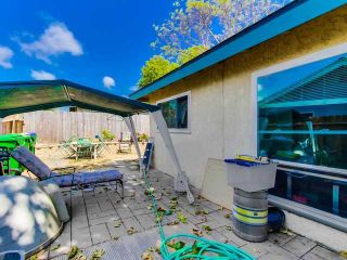 Photo 20: CARLSBAD WEST Property for sale: 3748 Jefferson Street in Carlsbad