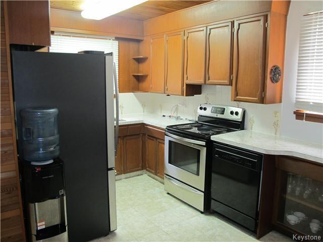 Photo 8: Photos:  in Winnipeg: East Kildonan Residential for sale (3D)  : MLS®# 1715827