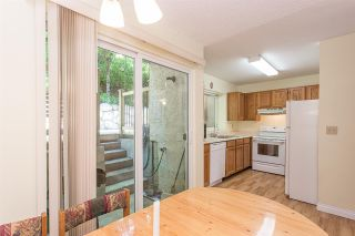 Photo 7: 19 32705 FRASER Crescent in Mission: Mission BC Townhouse for sale : MLS®# R2176268