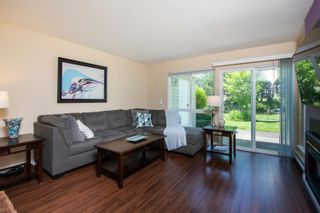 """Photo 19: 141 12233 92 Avenue in Surrey: Queen Mary Park Surrey Townhouse for sale in """"ORCHARD LAKE"""" : MLS®# R2594301"""