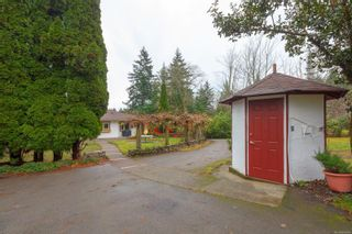 Photo 24: 624 Butterfield Rd in : ML Mill Bay House for sale (Malahat & Area)  : MLS®# 861684