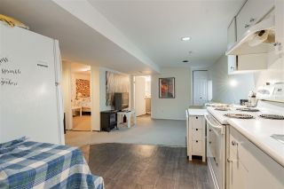 Photo 33: 4160 PRINCE ALBERT Street in Vancouver: Fraser VE House for sale (Vancouver East)  : MLS®# R2582312
