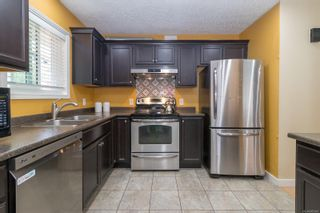 Photo 18: 117 2723 Jacklin Rd in : La Langford Proper Row/Townhouse for sale (Langford)  : MLS®# 885640
