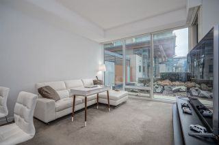 """Photo 14: 206 5199 BRIGHOUSE Way in Richmond: Brighouse Condo for sale in """"River green"""" : MLS®# R2554125"""