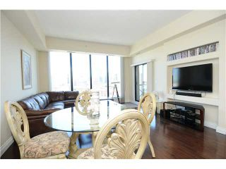 Photo 5: Edmonton Condo for Sale
