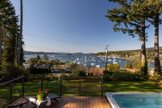 Photo 30: 800 Sea Dr in : CS Brentwood Bay House for sale (Central Saanich)  : MLS®# 874148