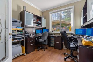 Photo 14: 2915 KEETS Drive in Coquitlam: Ranch Park House for sale : MLS®# R2558007