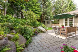 "Photo 17: 2624 RHUM & EIGG Drive in Squamish: Garibaldi Highlands House for sale in ""Garibaldi Highlands"" : MLS®# R2084695"
