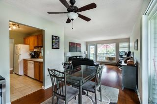 """Photo 12: 301 1190 PACIFIC Street in Coquitlam: North Coquitlam Condo for sale in """"PACIFIC GLEN"""" : MLS®# R2622218"""