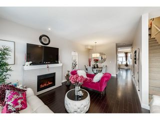 """Photo 14: 14 14377 60 Avenue in Surrey: Sullivan Station Townhouse for sale in """"Blume"""" : MLS®# R2540410"""