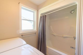 Photo 17: 26 Bonavista Drive in Nictaux: 400-Annapolis County Residential for sale (Annapolis Valley)  : MLS®# 202113670