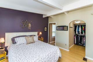 Photo 33: 4901 Northeast Lakeshore Road in Salmon Arm: Raven House for sale (NE Salmon Arm)  : MLS®# 10114374