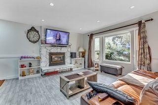 Photo 5: 7856 141B Street in Surrey: Bear Creek Green Timbers House for sale : MLS®# R2536971