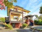 Main Photo: 1 436 Niagara St in : Vi James Bay Row/Townhouse for sale (Victoria)  : MLS®# 886989
