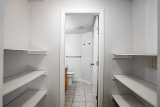 Photo 17: 104 32063 MT WADDINGTON Avenue in Abbotsford: Abbotsford West Condo for sale : MLS®# R2612927