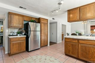 Photo 18: House for sale : 4 bedrooms : 11025 Pallon Way in San Diego