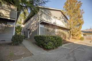 Photo 6: 14 211 Buttertubs Pl in : Na Central Nanaimo Row/Townhouse for sale (Nanaimo)  : MLS®# 872321