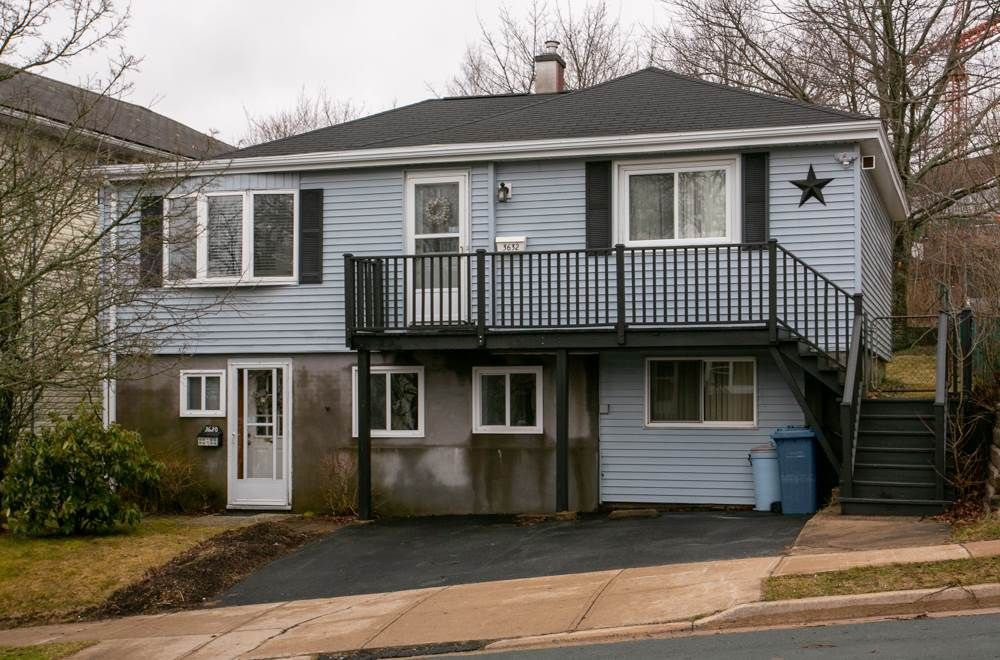Main Photo: 3630/32 Deal Street in Fairview: 6-Fairview Residential for sale (Halifax-Dartmouth)  : MLS®# 202005836