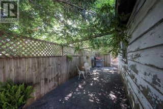 Photo 24: 22 MECHANIC STREET W in Maxville: House for sale : MLS®# 1253500