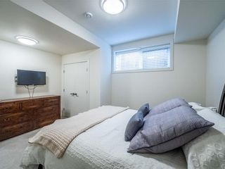 Photo 34: 2005 43 Avenue SW in Calgary: Altadore Detached for sale : MLS®# A1037993