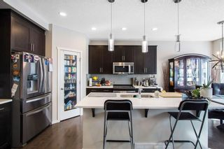 Photo 14: 459 Nolan Hill Drive NW in Calgary: Nolan Hill Detached for sale : MLS®# A1085176
