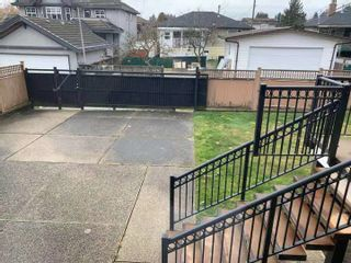 Photo 15: 2121 PAULUS Crescent in Burnaby: Montecito House for sale (Burnaby North)  : MLS®# R2611842