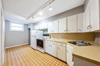 Photo 2: 3612 Centre Street NE in Calgary: Highland Park Detached for sale : MLS®# A1146790