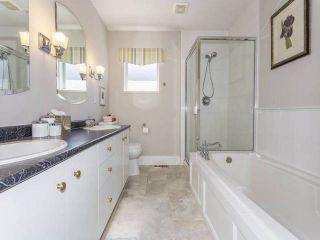 "Photo 9: 7511 GREENLEES Road in Richmond: Broadmoor House for sale in ""BROADMOOR"" : MLS®# V1129018"