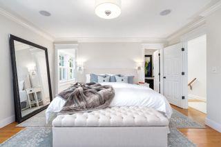 Photo 19: 370 53A Street in Delta: Pebble Hill House for sale (Tsawwassen)  : MLS®# R2615957
