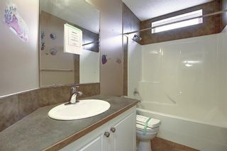 Photo 24: 607 Pioneer Drive: Irricana Detached for sale : MLS®# A1053858