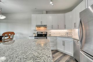 Photo 12: 302 2 14 Street NW in Calgary: Hillhurst Apartment for sale : MLS®# A1145344