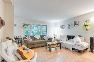 Photo 1: 208 1060 E BROADWAY Street in Vancouver: Mount Pleasant VE Condo for sale (Vancouver East)  : MLS®# R2334527