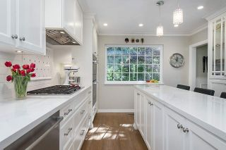 Photo 15: 3846 BAYRIDGE Avenue in West Vancouver: Bayridge House for sale : MLS®# R2557396