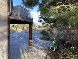Photo 63: 706 Alvord Cres in COMOX: CV Comox Peninsula House for sale (Comox Valley)  : MLS®# 832809