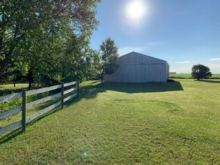 Photo 50: 1473 Township Road 314: Rural Mountain View County Detached for sale : MLS®# A1070648