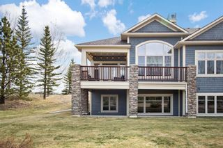 Photo 35: 3 Alpine Meadows in Rural Rocky View County: Rural Rocky View MD Semi Detached for sale : MLS®# A1105967