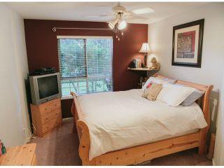 "Photo 7: 112 22025 48TH Avenue in Langley: Murrayville Condo for sale in ""AUTUMN RIDGE"" : MLS®# F1316772"