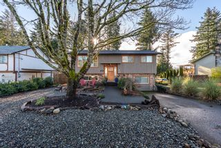 Photo 19: 1917 Cougar Cres in : CV Comox (Town of) House for sale (Comox Valley)  : MLS®# 863198