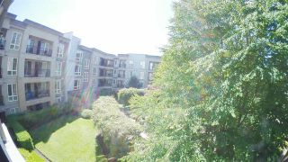 Photo 9: 315 13321 102A Avenue in Surrey: Whalley Condo for sale (North Surrey)  : MLS®# R2591566