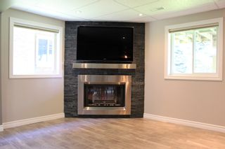 Photo 30: 277 Ivey Crescent in Cobourg: House for sale : MLS®# 264482