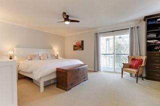 "Photo 17: 5180 1A Avenue in Delta: Pebble Hill House for sale in ""PEBBLE HILL"" (Tsawwassen)  : MLS®# R2550733"